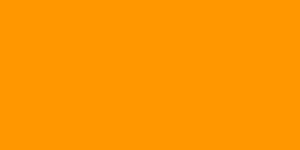 إئتلاف – Coalition