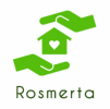 Consulter l'action : Rosmerta Association, in Avignon (South-East of France)