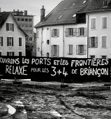 "Consulter l'action : Trial of the ""7 of Briançon"""