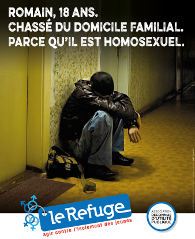 Consulter l'action : Le Refuge