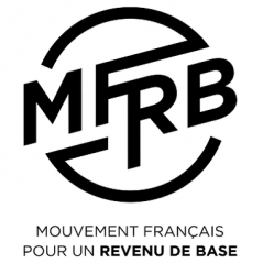 Consulter l'action : French Movement for a Basic Income