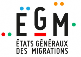 Consulter l'action : General Estates of Migration (2d phase)