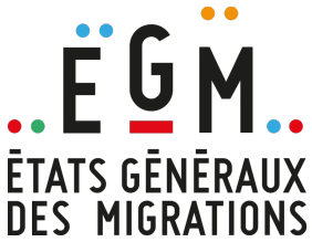 Consulter l'action : Estates General of Migrations
