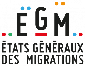 Consulter l'action : General Estates of Migration (3rd phase)