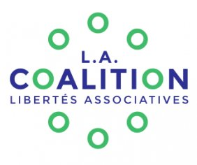 Consulter l'action : L.A. Coalition